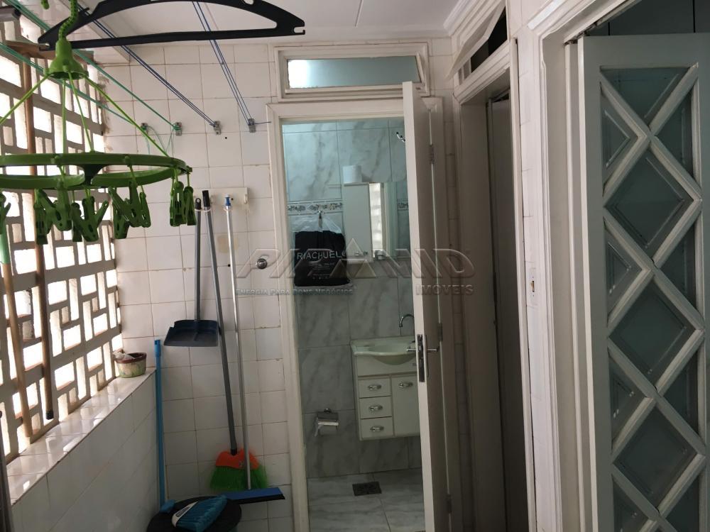 Comprar Apartamento / Padrão em Ribeirão Preto apenas R$ 370.000,00 - Foto 8