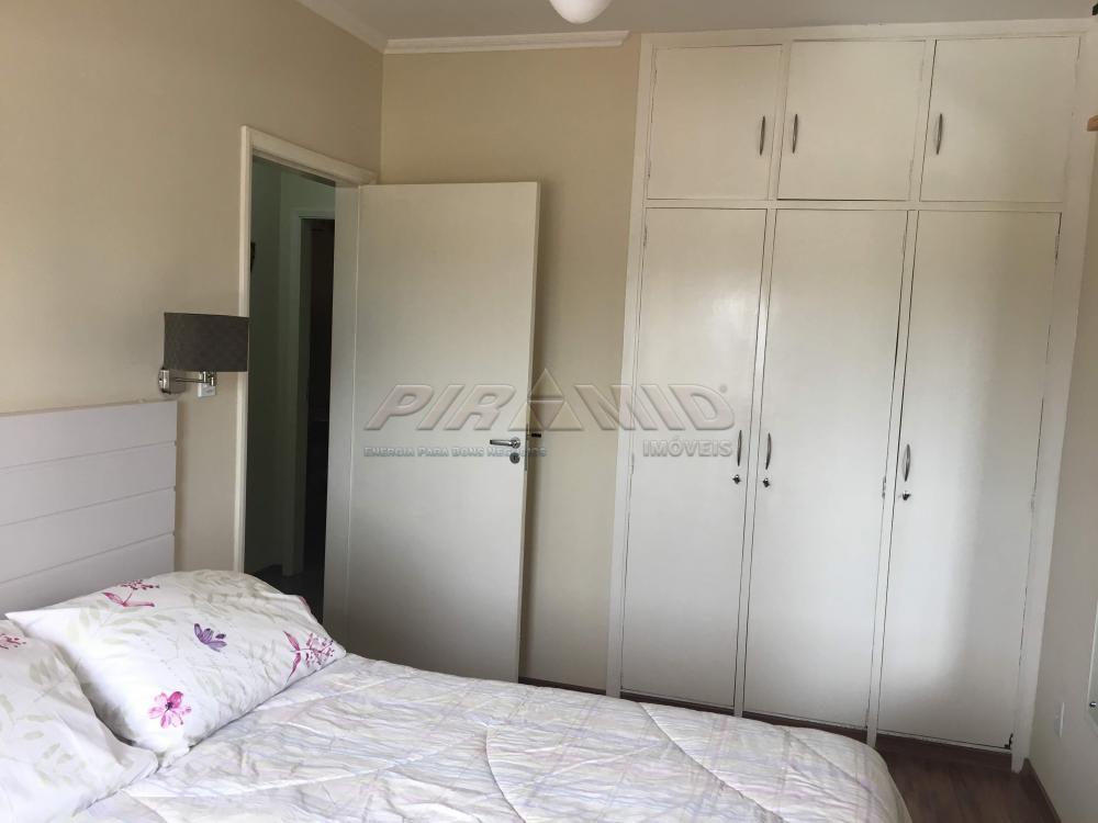 Comprar Apartamento / Padrão em Ribeirão Preto apenas R$ 370.000,00 - Foto 14
