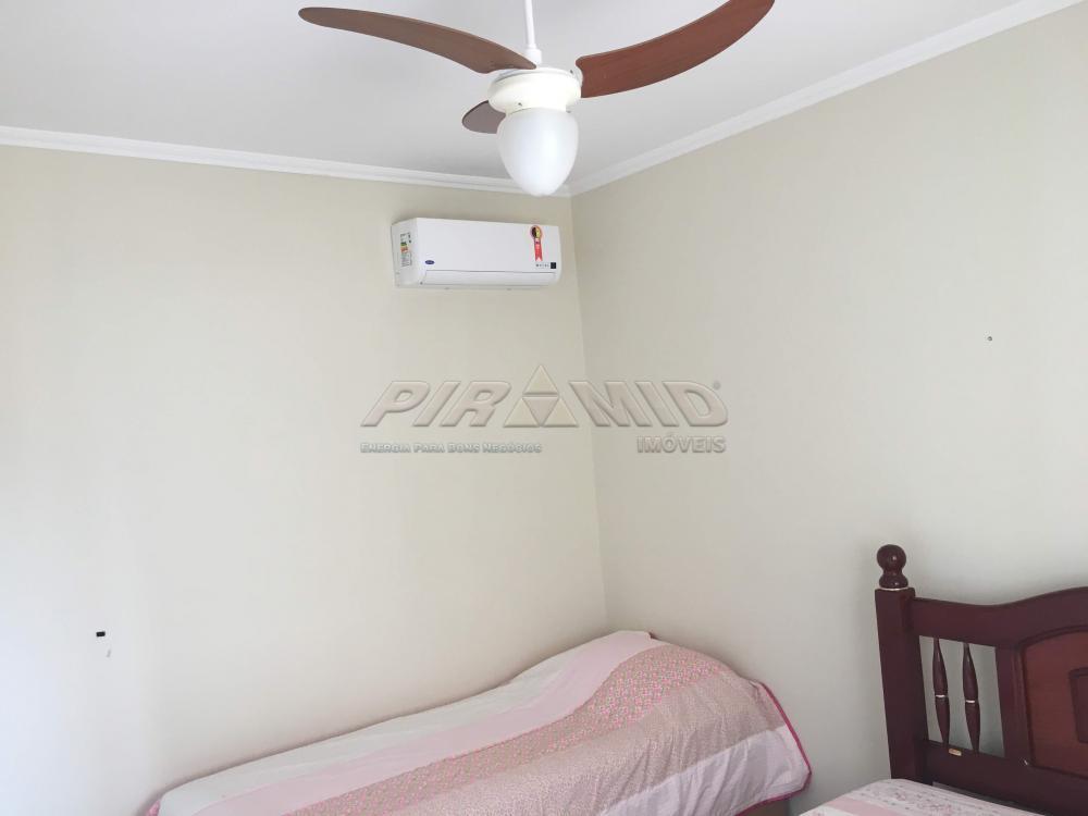 Comprar Apartamento / Padrão em Ribeirão Preto apenas R$ 370.000,00 - Foto 17