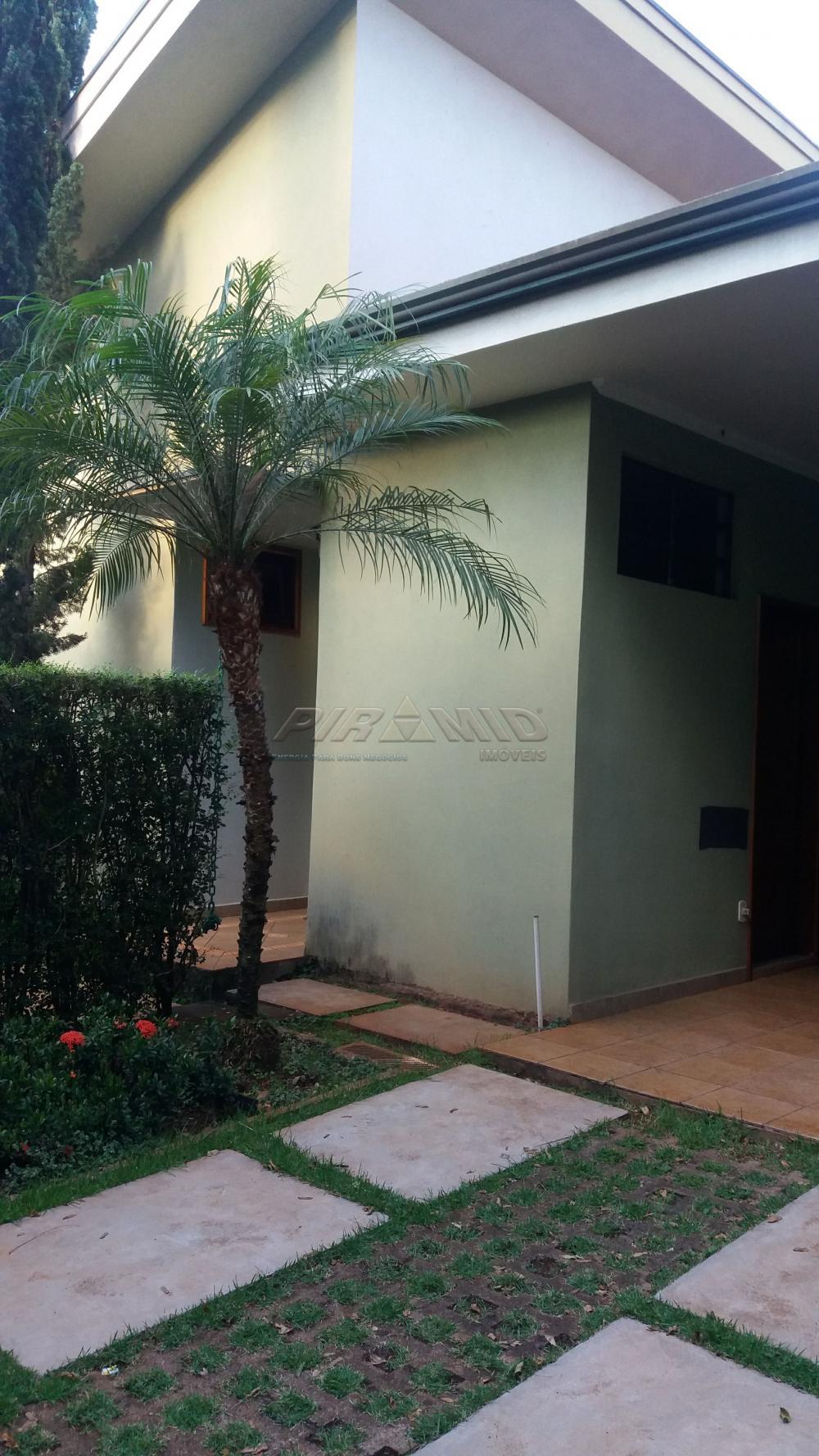 Comprar Casa / Padrão em Ribeirão Preto apenas R$ 690.000,00 - Foto 2