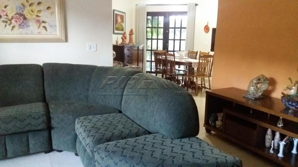 Comprar Casa / Padrão em Ribeirão Preto apenas R$ 690.000,00 - Foto 3