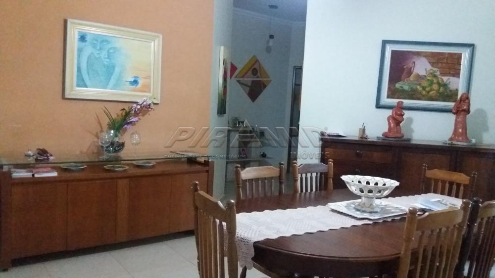 Comprar Casa / Padrão em Ribeirão Preto apenas R$ 690.000,00 - Foto 4