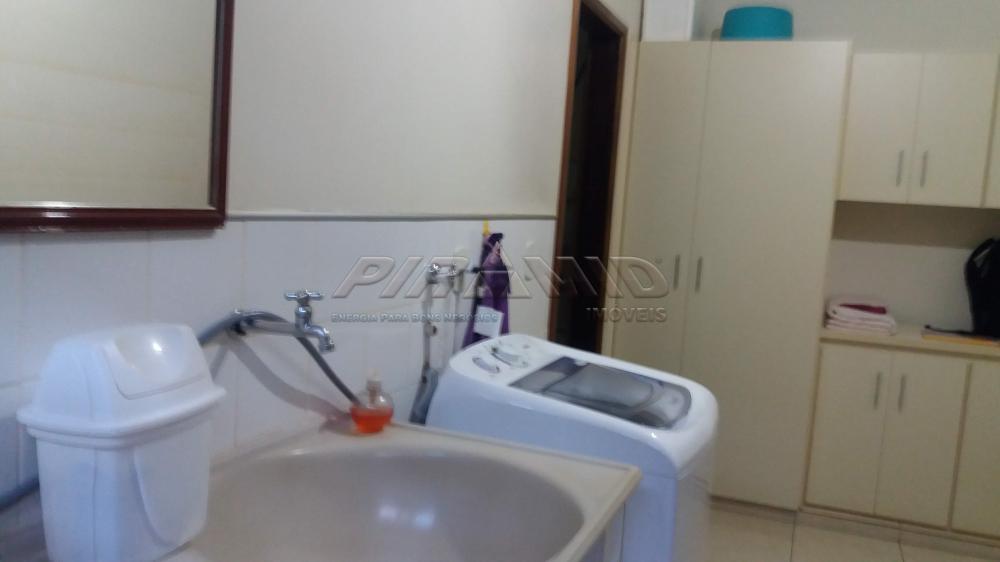 Comprar Casa / Padrão em Ribeirão Preto apenas R$ 690.000,00 - Foto 6