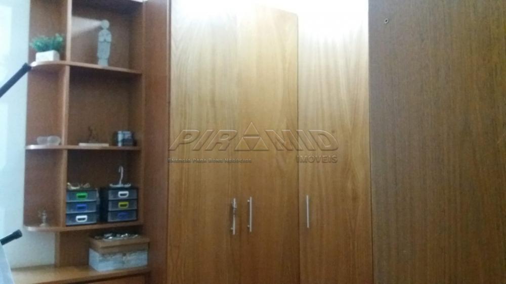 Comprar Casa / Padrão em Ribeirão Preto apenas R$ 690.000,00 - Foto 8