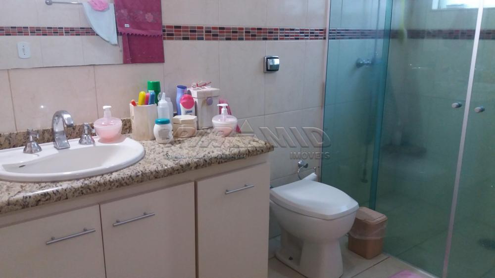Comprar Casa / Padrão em Ribeirão Preto apenas R$ 690.000,00 - Foto 9