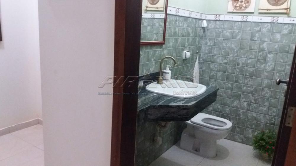 Comprar Casa / Padrão em Ribeirão Preto apenas R$ 690.000,00 - Foto 10