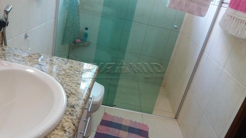 Comprar Casa / Padrão em Ribeirão Preto apenas R$ 690.000,00 - Foto 11