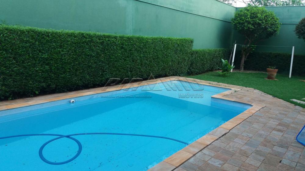 Comprar Casa / Padrão em Ribeirão Preto apenas R$ 690.000,00 - Foto 14