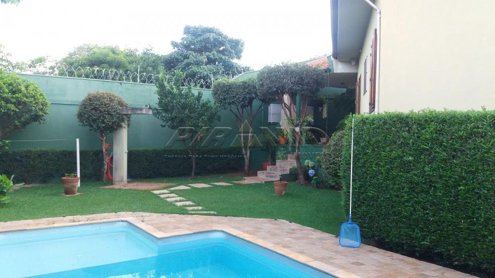 Comprar Casa / Padrão em Ribeirão Preto apenas R$ 690.000,00 - Foto 15