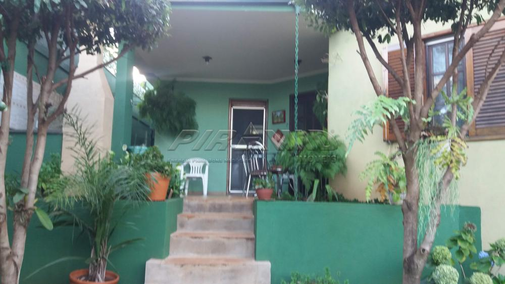 Comprar Casa / Padrão em Ribeirão Preto apenas R$ 690.000,00 - Foto 16
