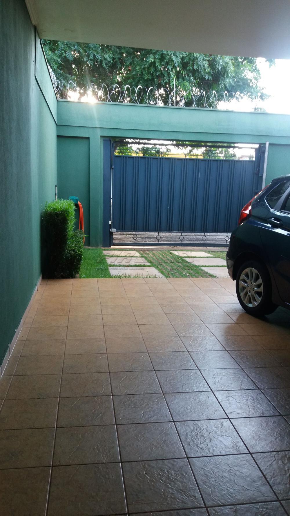 Comprar Casa / Padrão em Ribeirão Preto apenas R$ 690.000,00 - Foto 17
