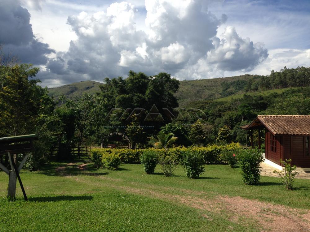 Comprar Rural / Fazenda em São João Batista do Glória apenas R$ 3.500.000,00 - Foto 2