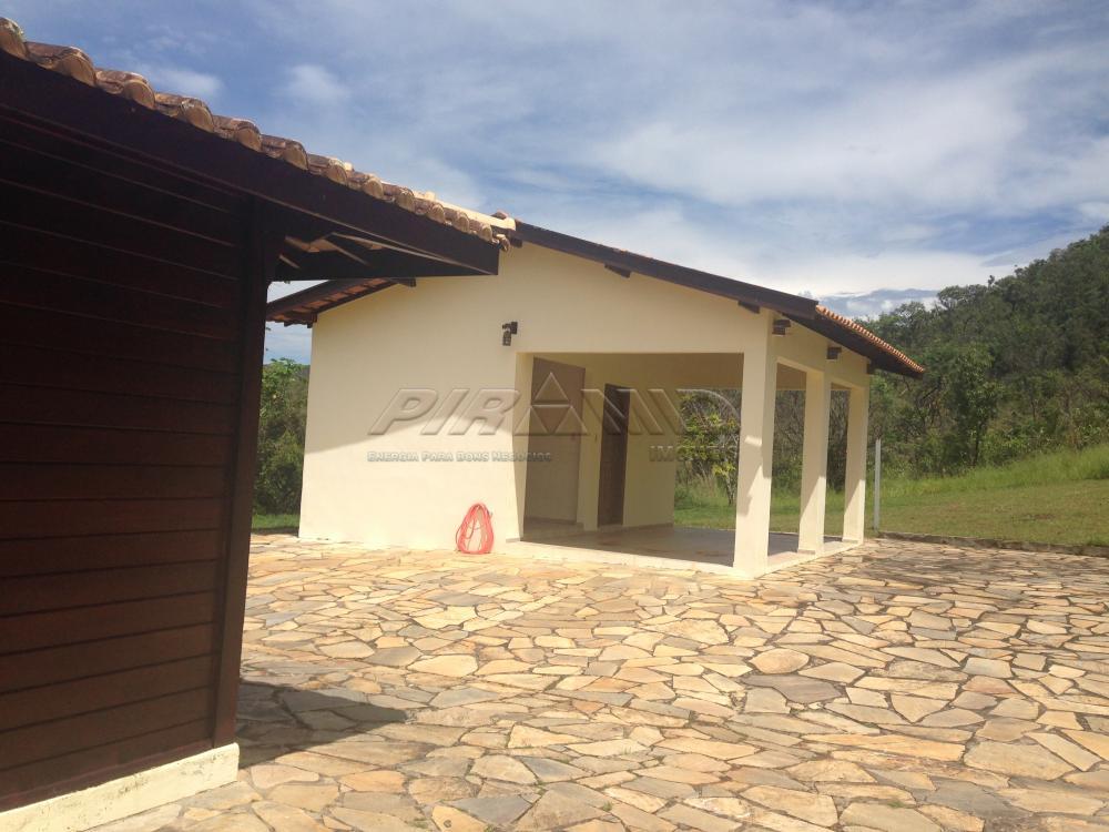 Comprar Rural / Fazenda em São João Batista do Glória apenas R$ 3.500.000,00 - Foto 11