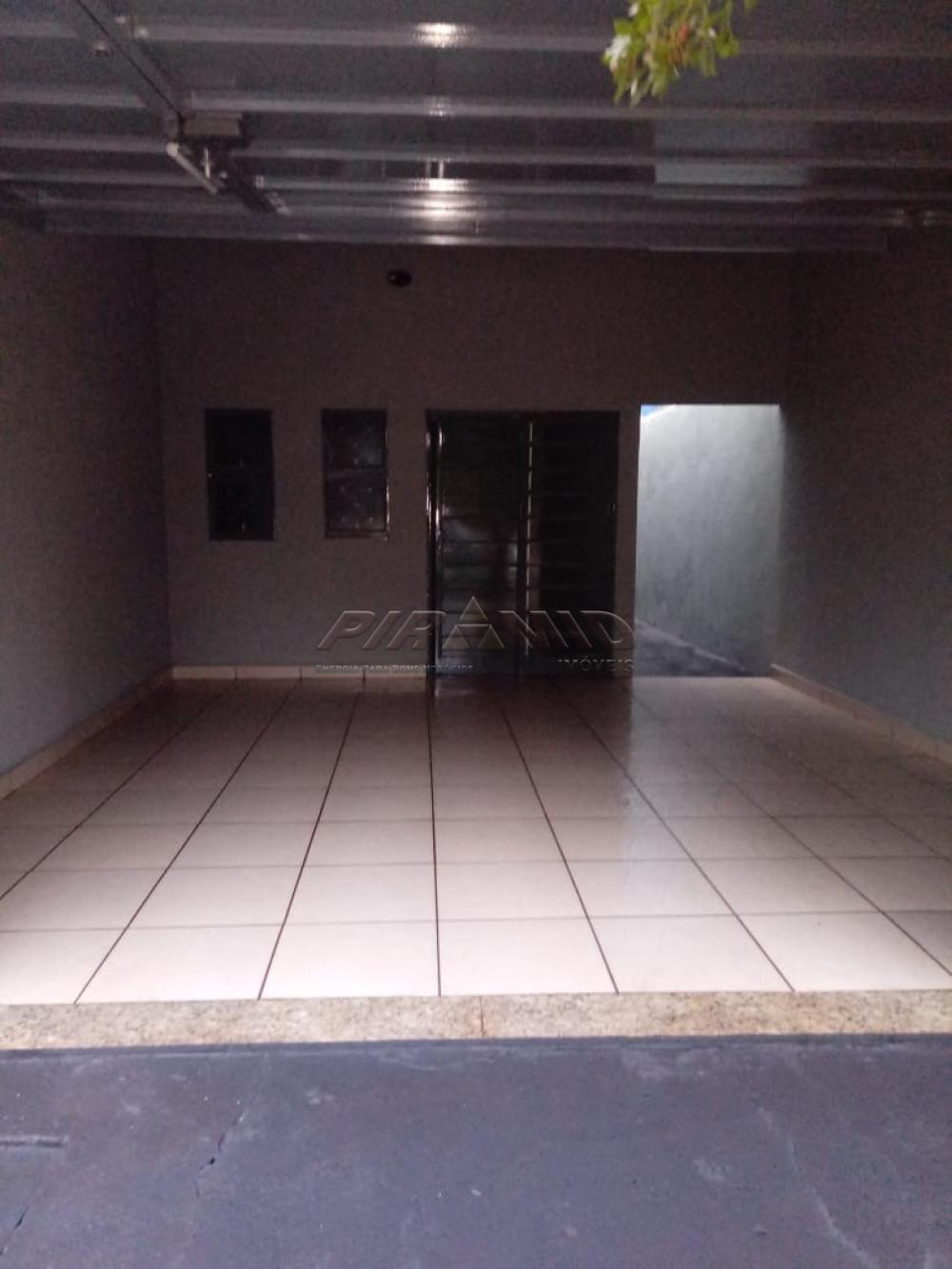 Alugar Casa / Padrão em Ribeirão Preto apenas R$ 780,00 - Foto 2