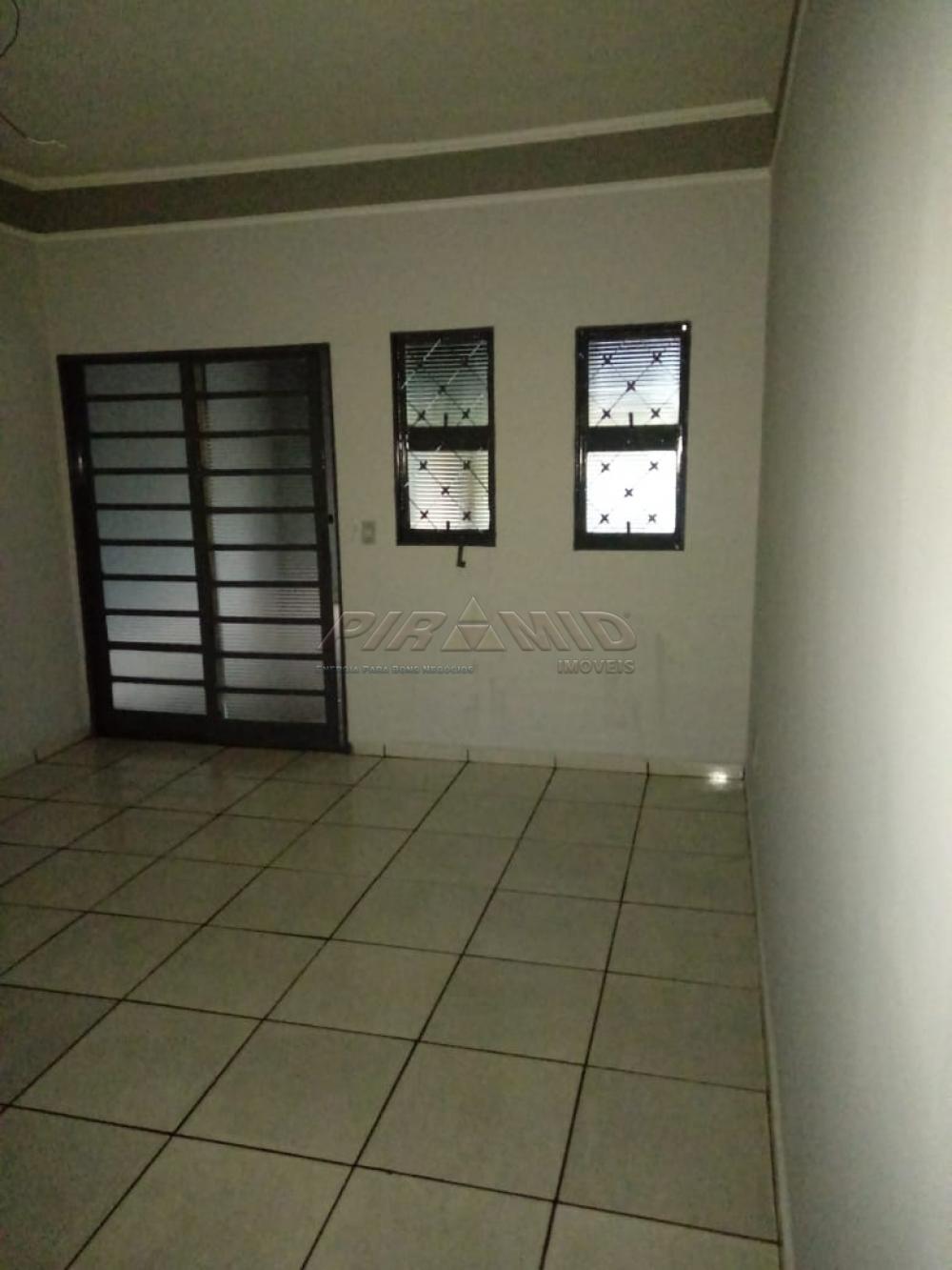 Alugar Casa / Padrão em Ribeirão Preto apenas R$ 780,00 - Foto 3