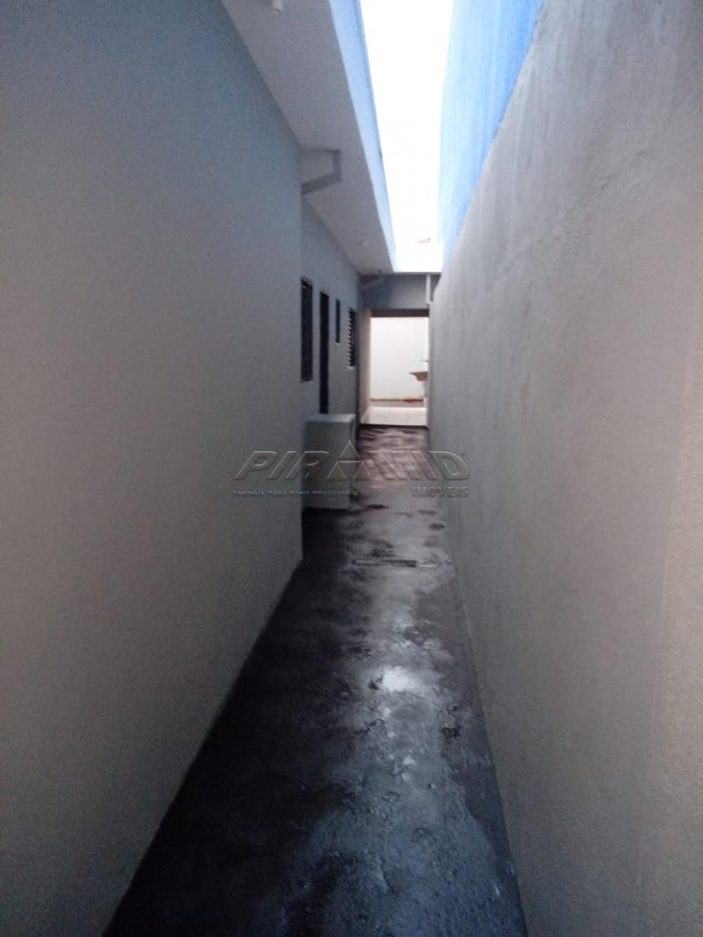 Alugar Casa / Padrão em Ribeirão Preto apenas R$ 780,00 - Foto 4