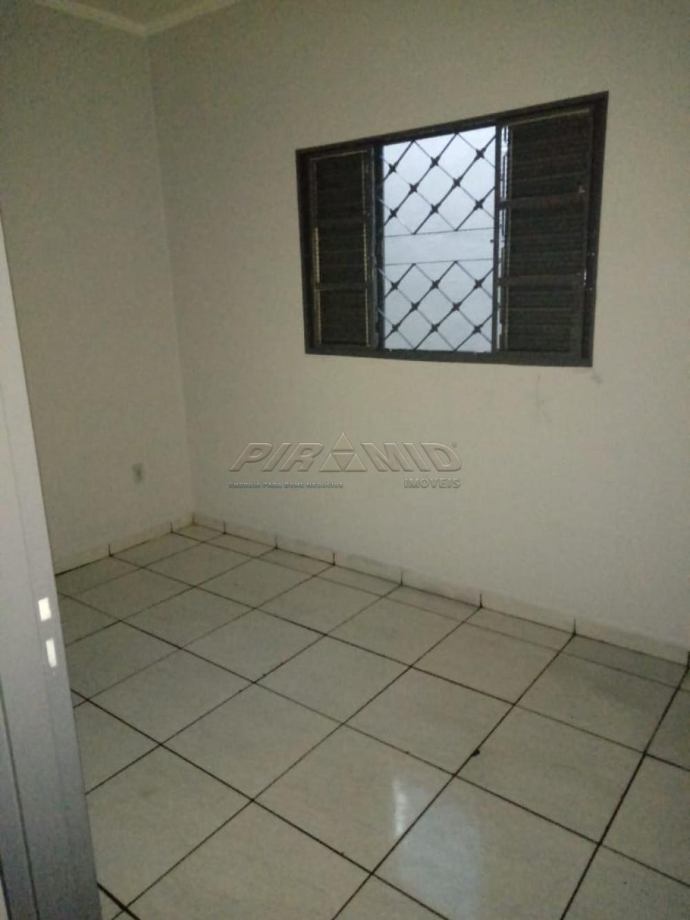 Alugar Casa / Padrão em Ribeirão Preto apenas R$ 780,00 - Foto 5