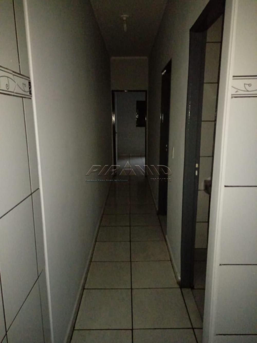 Alugar Casa / Padrão em Ribeirão Preto apenas R$ 780,00 - Foto 6
