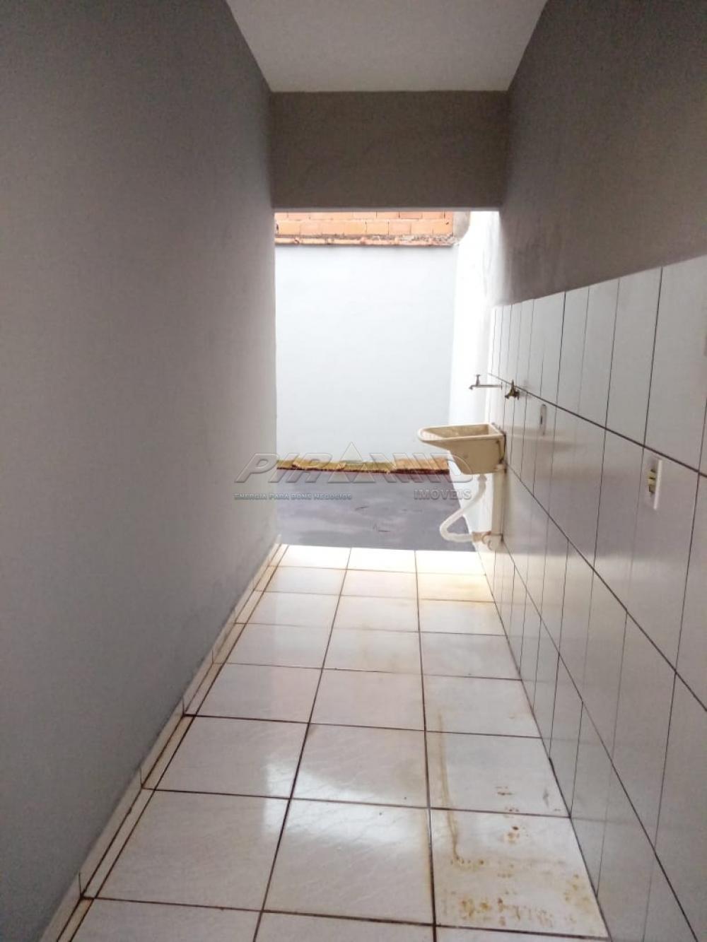 Alugar Casa / Padrão em Ribeirão Preto apenas R$ 780,00 - Foto 8