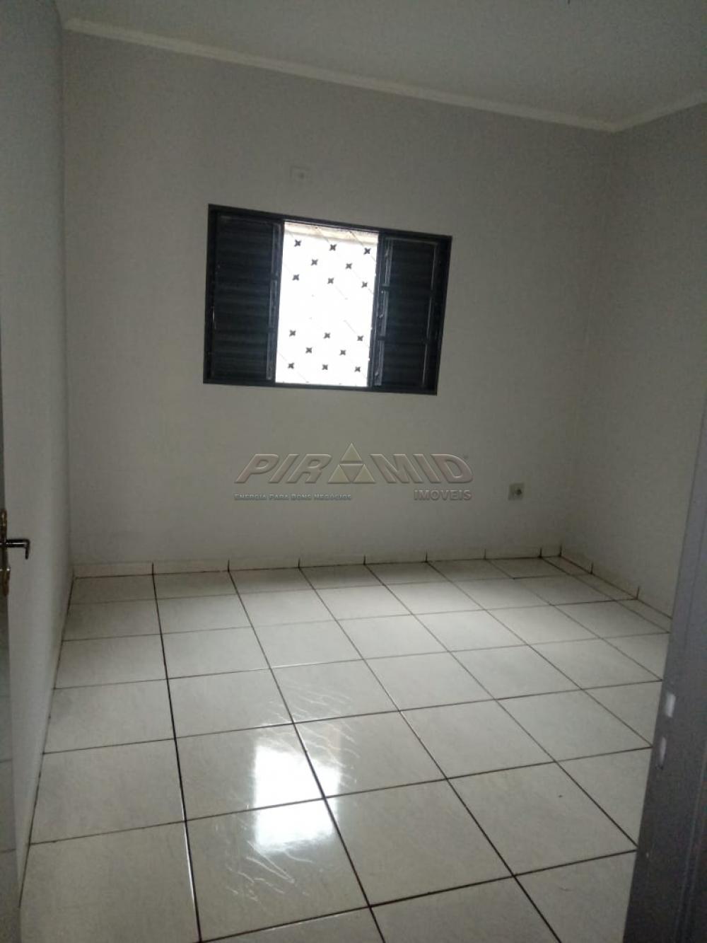 Alugar Casa / Padrão em Ribeirão Preto apenas R$ 780,00 - Foto 9