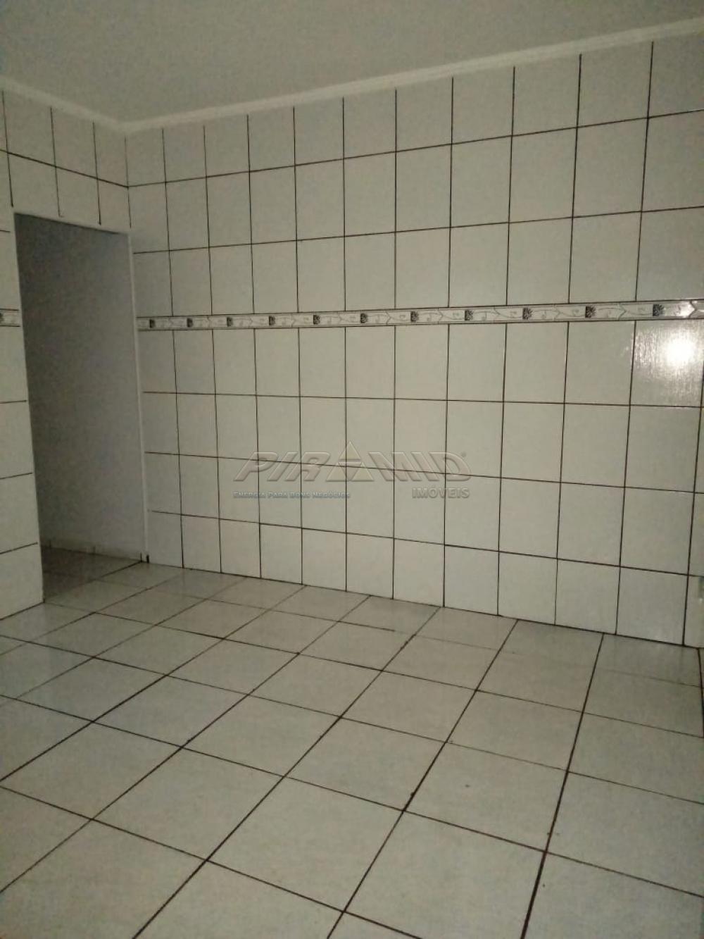 Alugar Casa / Padrão em Ribeirão Preto apenas R$ 780,00 - Foto 10