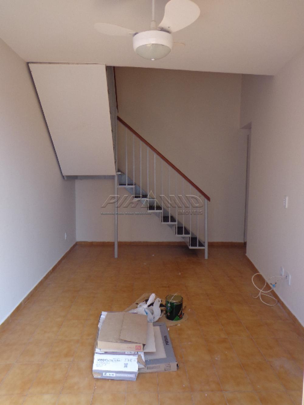 Alugar Apartamento / Padrão em Ribeirão Preto apenas R$ 850,00 - Foto 3