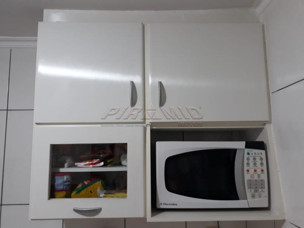 Comprar Apartamento / Padrão em Ribeirão Preto apenas R$ 147.000,00 - Foto 4