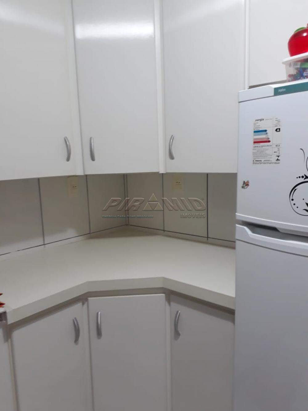 Comprar Apartamento / Padrão em Ribeirão Preto apenas R$ 147.000,00 - Foto 5