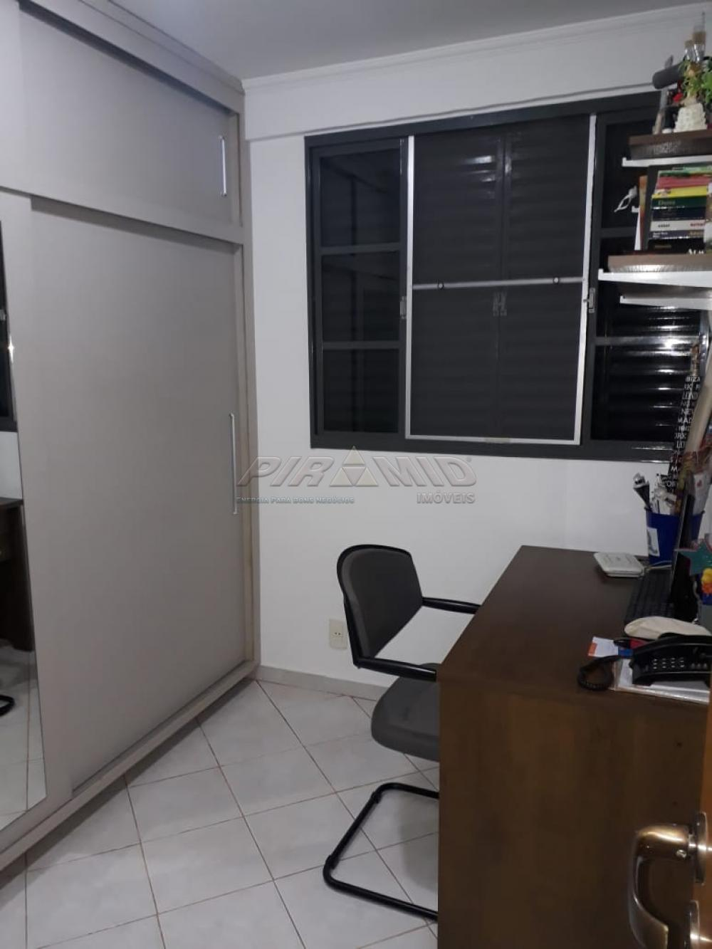 Comprar Apartamento / Padrão em Ribeirão Preto apenas R$ 147.000,00 - Foto 6