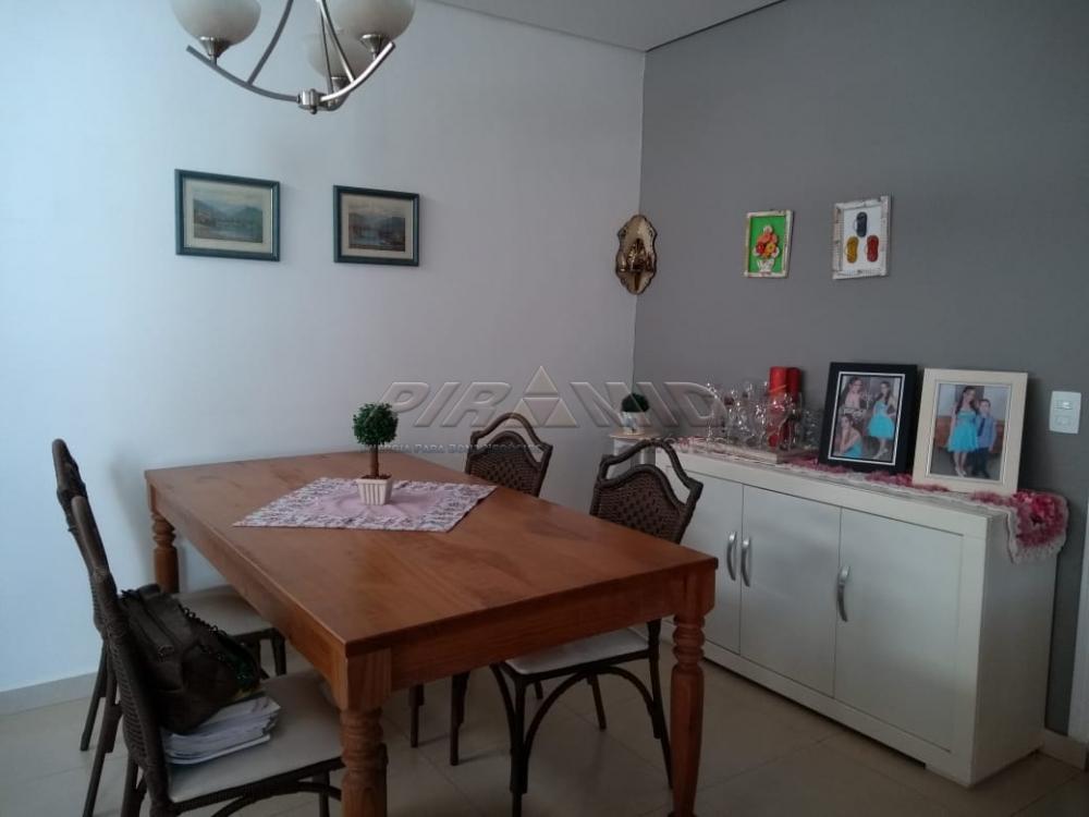 Comprar Casa / Condomínio em Ribeirão Preto apenas R$ 450.000,00 - Foto 5