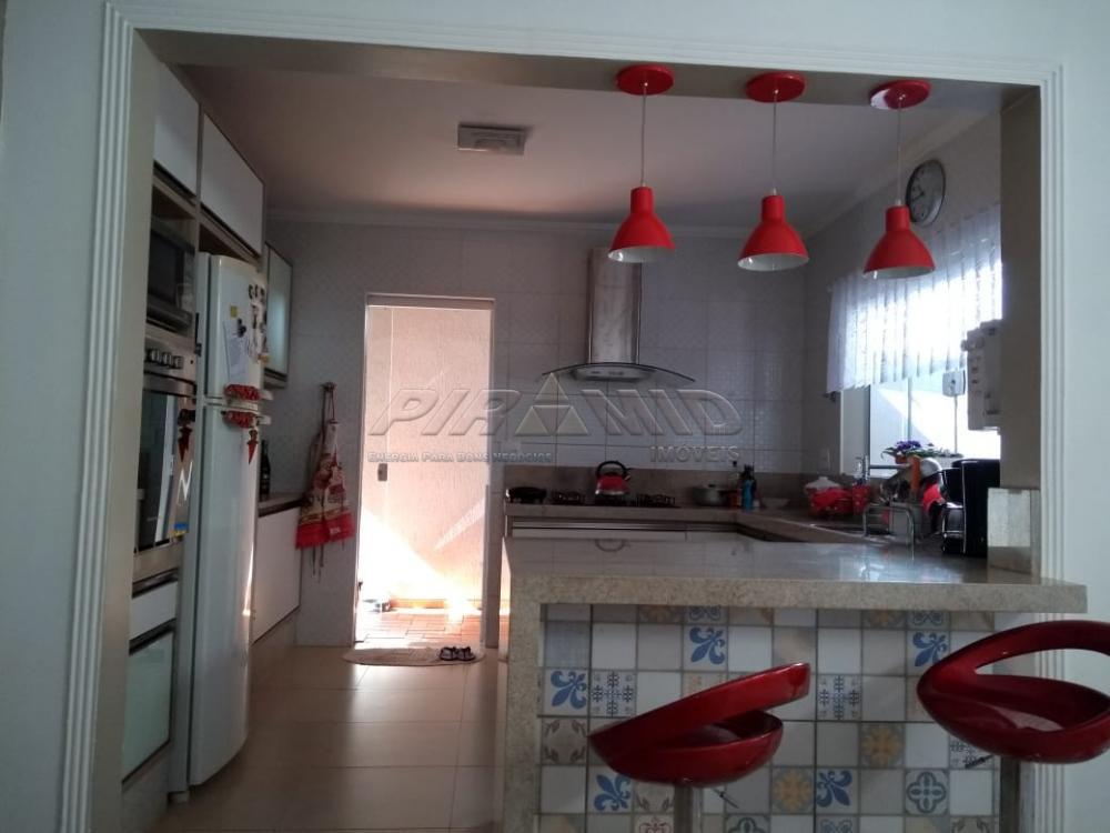 Comprar Casa / Condomínio em Ribeirão Preto apenas R$ 450.000,00 - Foto 13