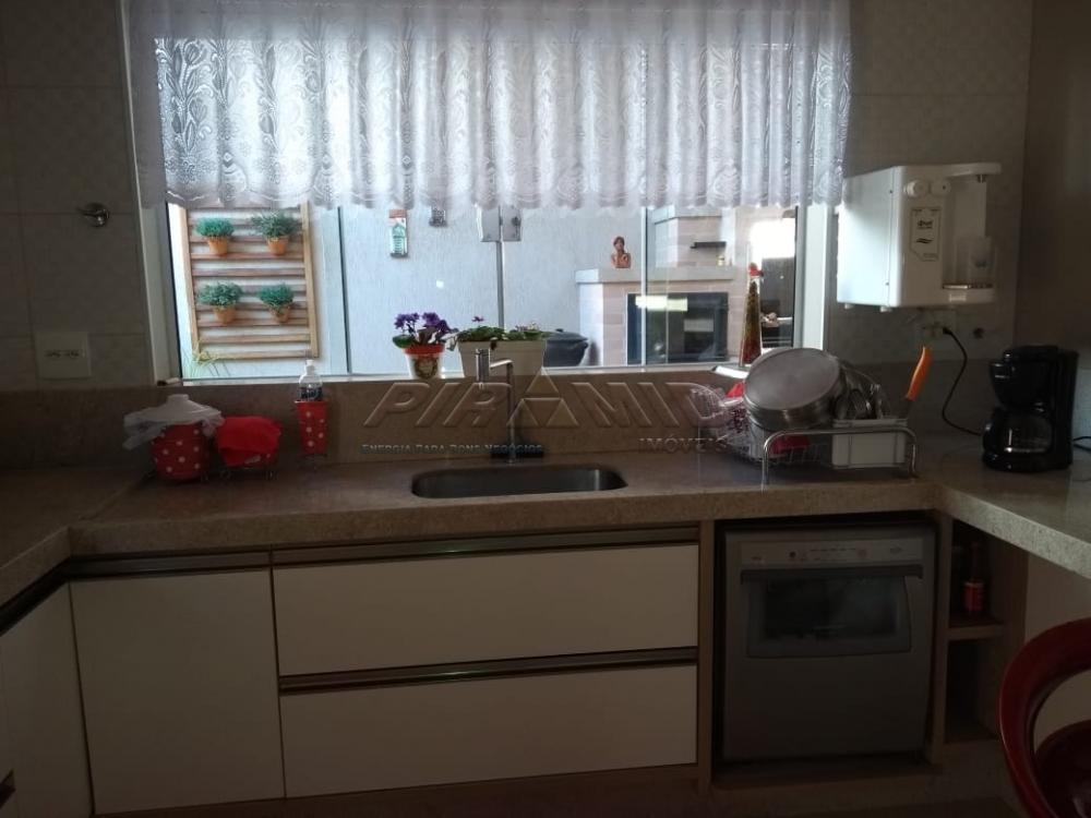 Comprar Casa / Condomínio em Ribeirão Preto apenas R$ 450.000,00 - Foto 14