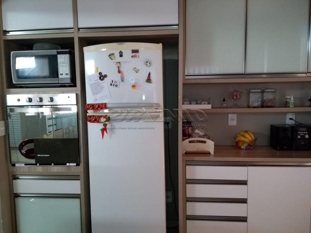 Comprar Casa / Condomínio em Ribeirão Preto apenas R$ 450.000,00 - Foto 16