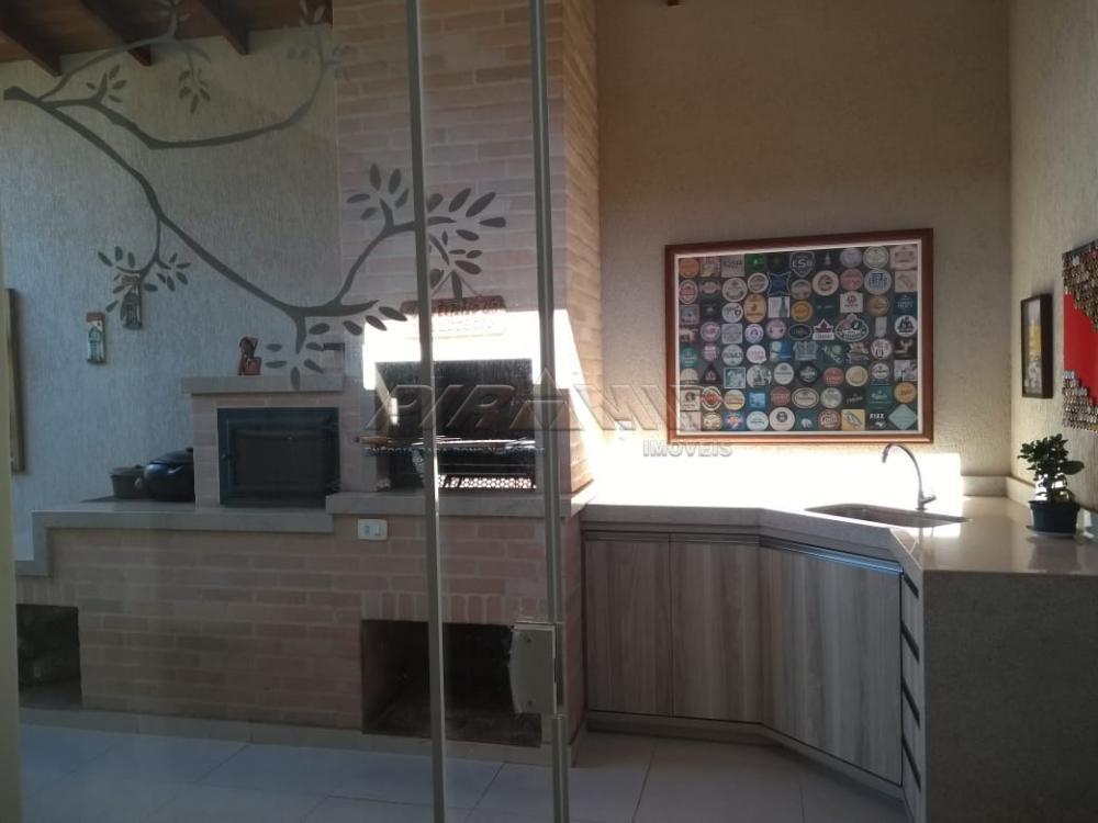 Comprar Casa / Condomínio em Ribeirão Preto apenas R$ 450.000,00 - Foto 17