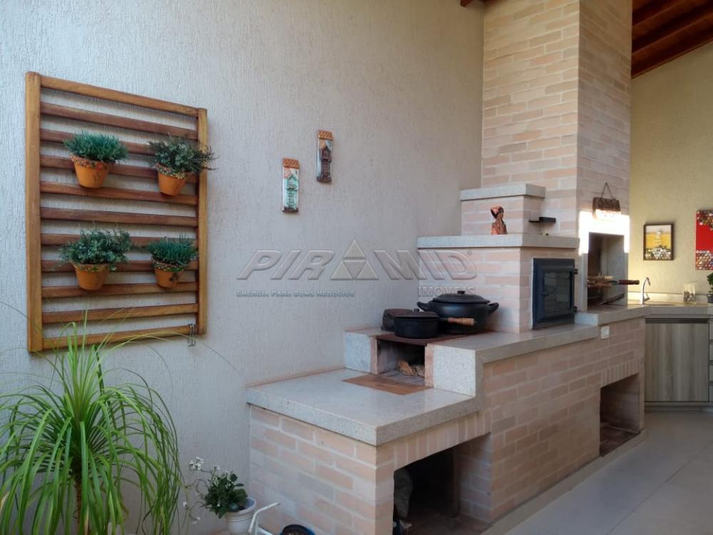 Comprar Casa / Condomínio em Ribeirão Preto apenas R$ 450.000,00 - Foto 19
