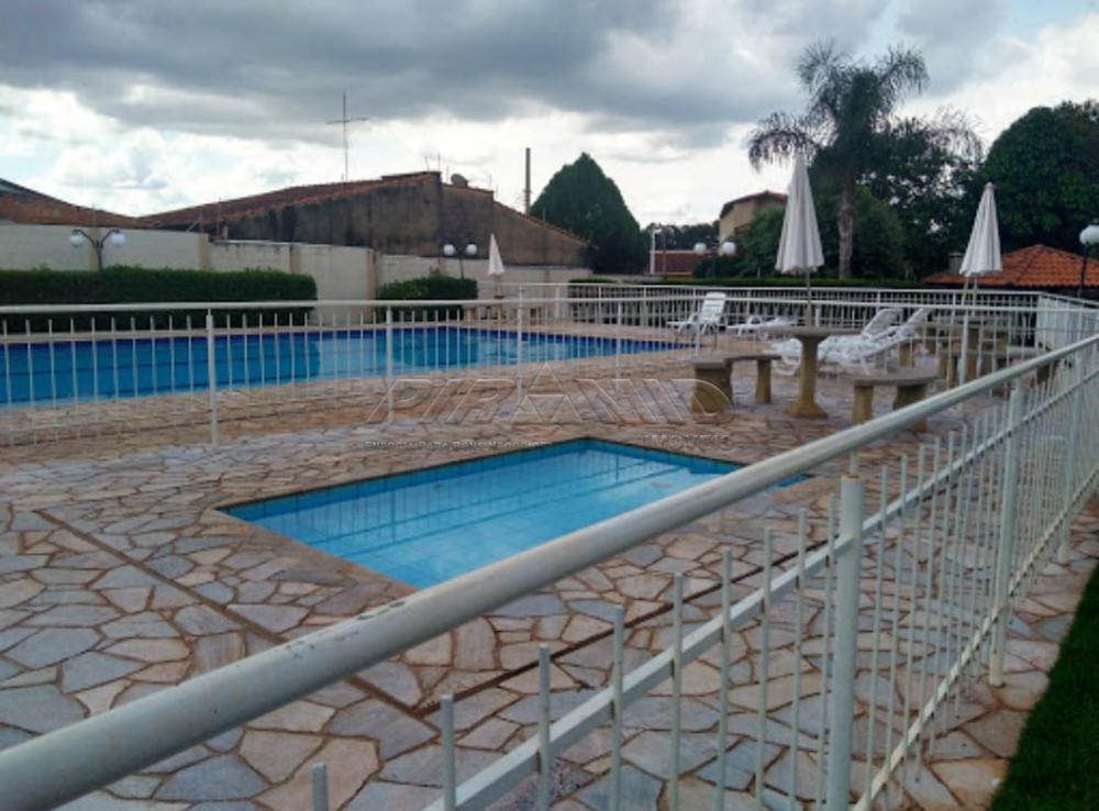 Comprar Casa / Condomínio em Ribeirão Preto apenas R$ 450.000,00 - Foto 20