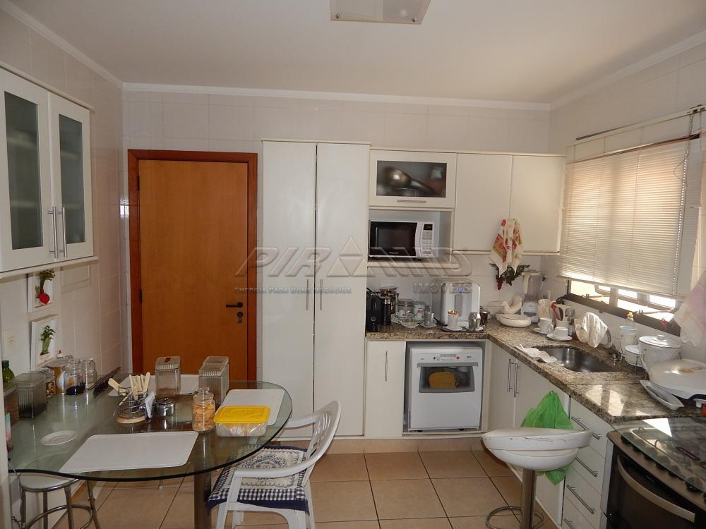 Alugar Apartamento / Padrão em Ribeirão Preto apenas R$ 2.400,00 - Foto 6