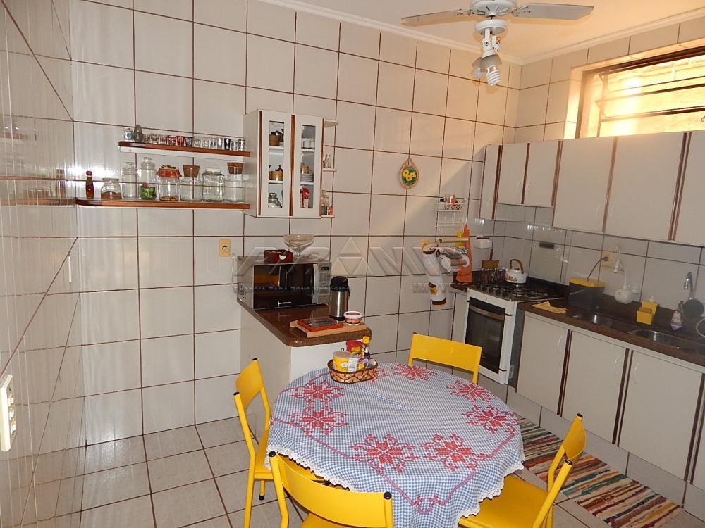Comprar Casa / Padrão em Ribeirão Preto apenas R$ 550.000,00 - Foto 6