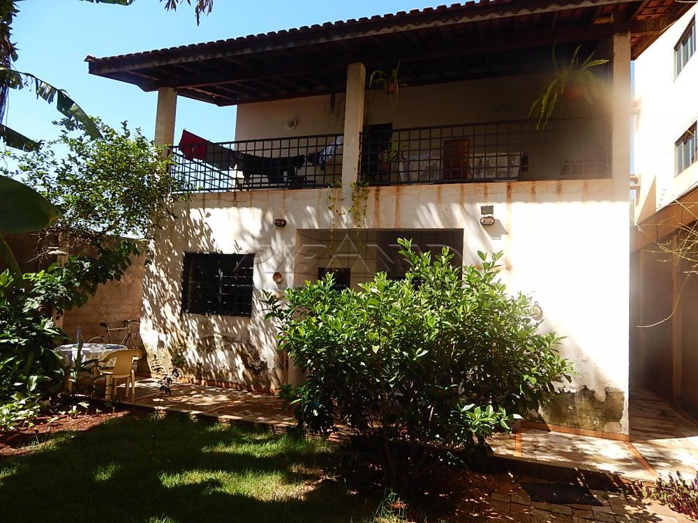 Comprar Casa / Padrão em Ribeirão Preto apenas R$ 550.000,00 - Foto 11