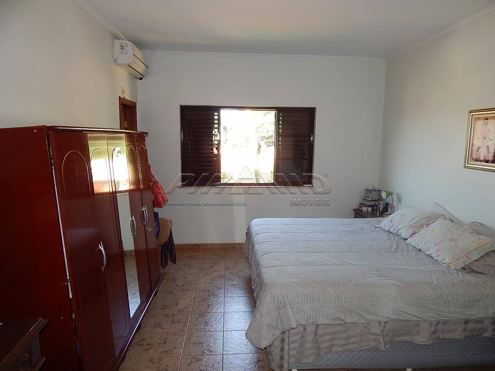 Comprar Casa / Padrão em Ribeirão Preto apenas R$ 550.000,00 - Foto 13