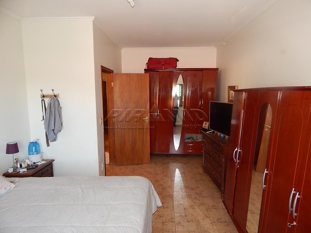 Comprar Casa / Padrão em Ribeirão Preto apenas R$ 550.000,00 - Foto 14