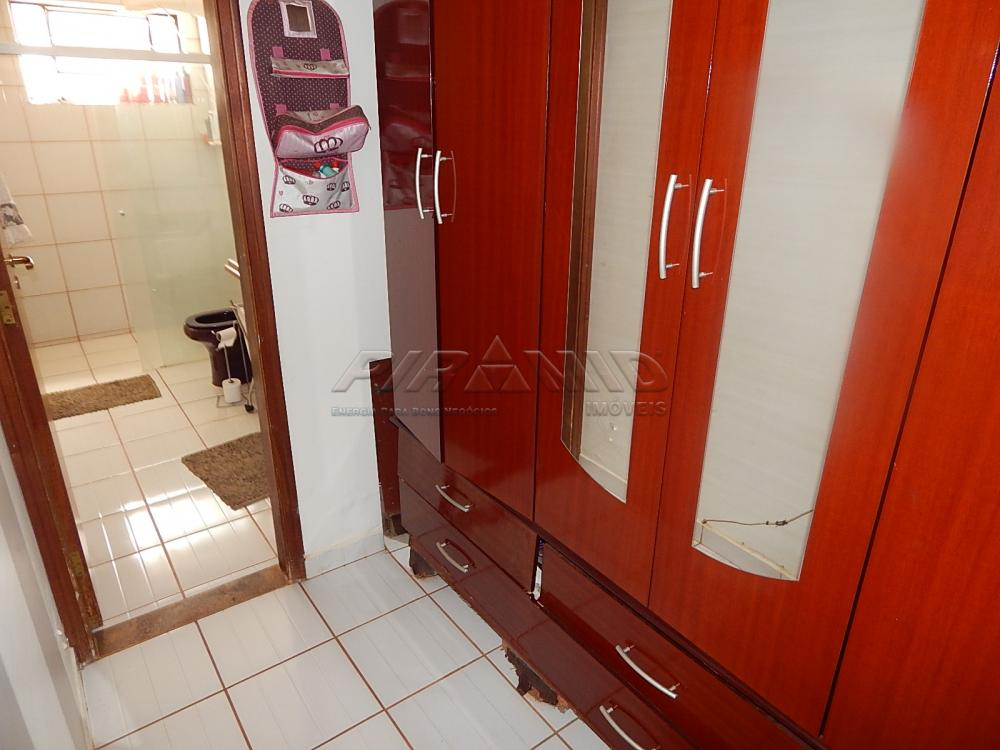 Comprar Casa / Padrão em Ribeirão Preto apenas R$ 550.000,00 - Foto 15