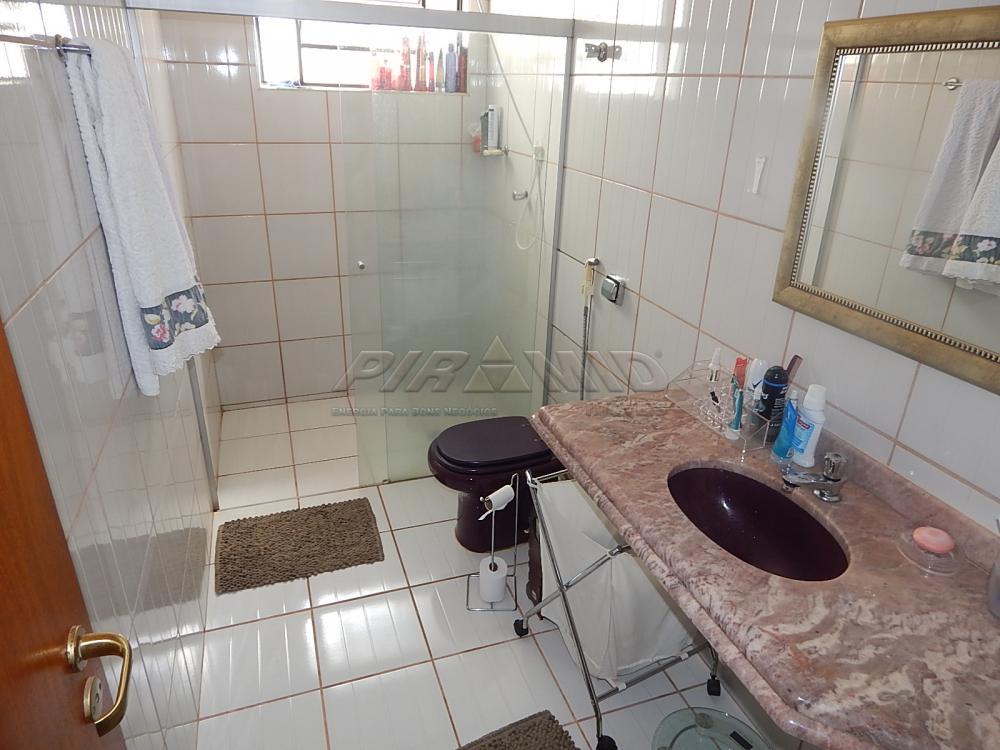 Comprar Casa / Padrão em Ribeirão Preto apenas R$ 550.000,00 - Foto 16