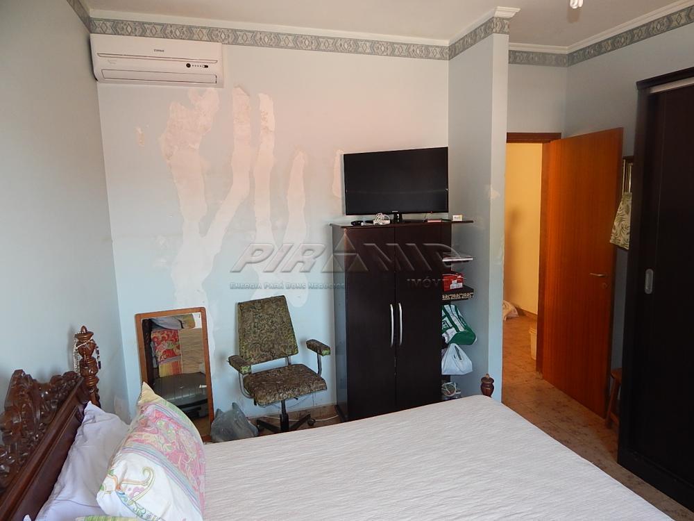 Comprar Casa / Padrão em Ribeirão Preto apenas R$ 550.000,00 - Foto 17