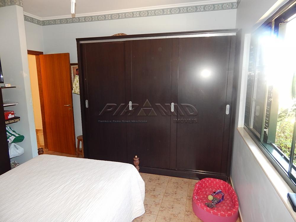 Comprar Casa / Padrão em Ribeirão Preto apenas R$ 550.000,00 - Foto 18