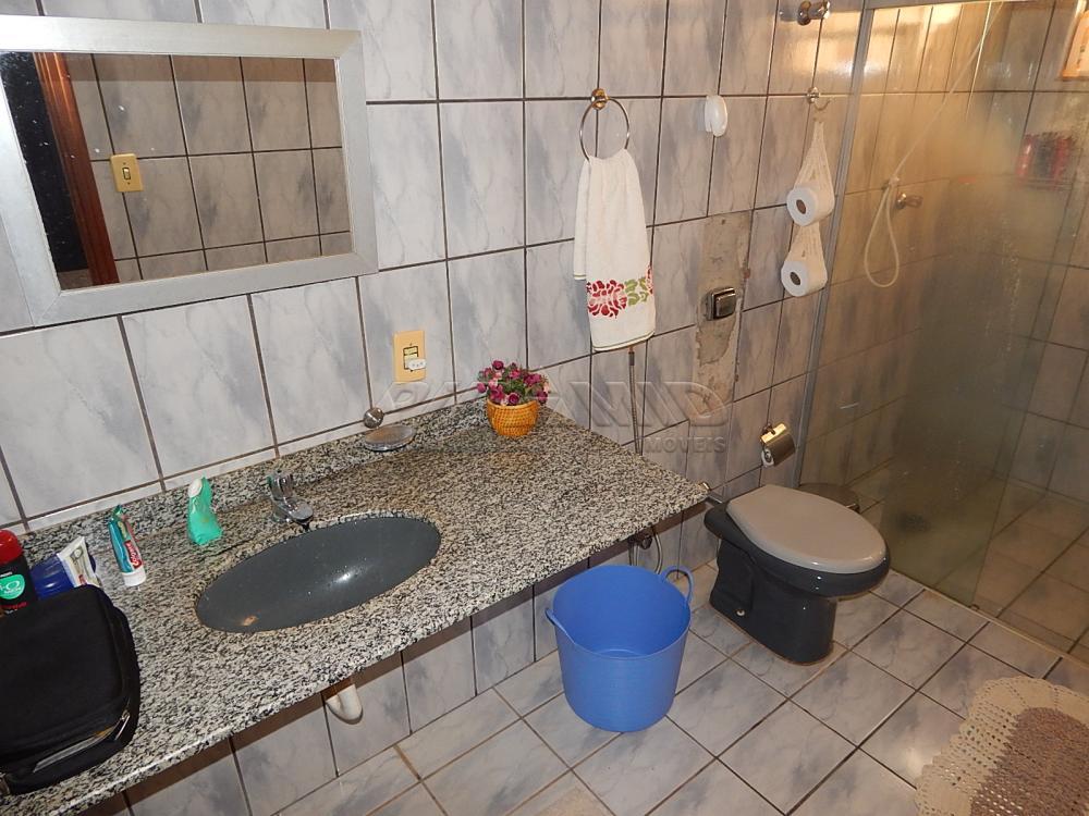Comprar Casa / Padrão em Ribeirão Preto apenas R$ 550.000,00 - Foto 19
