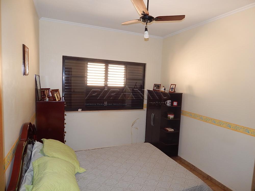 Comprar Casa / Padrão em Ribeirão Preto apenas R$ 550.000,00 - Foto 20