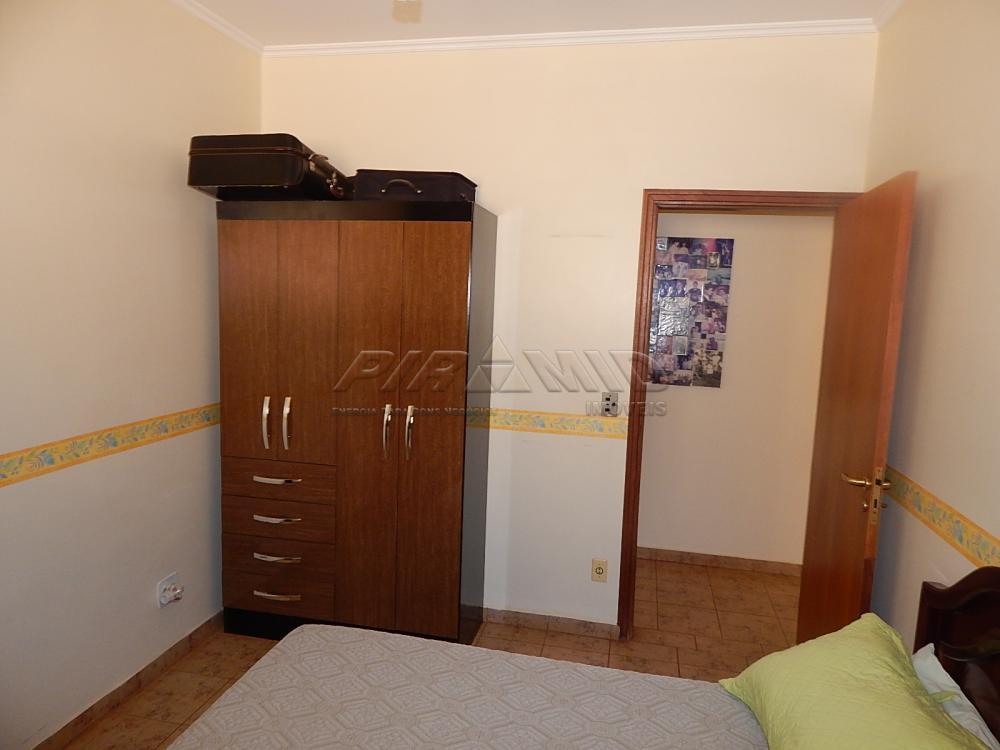 Comprar Casa / Padrão em Ribeirão Preto apenas R$ 550.000,00 - Foto 21
