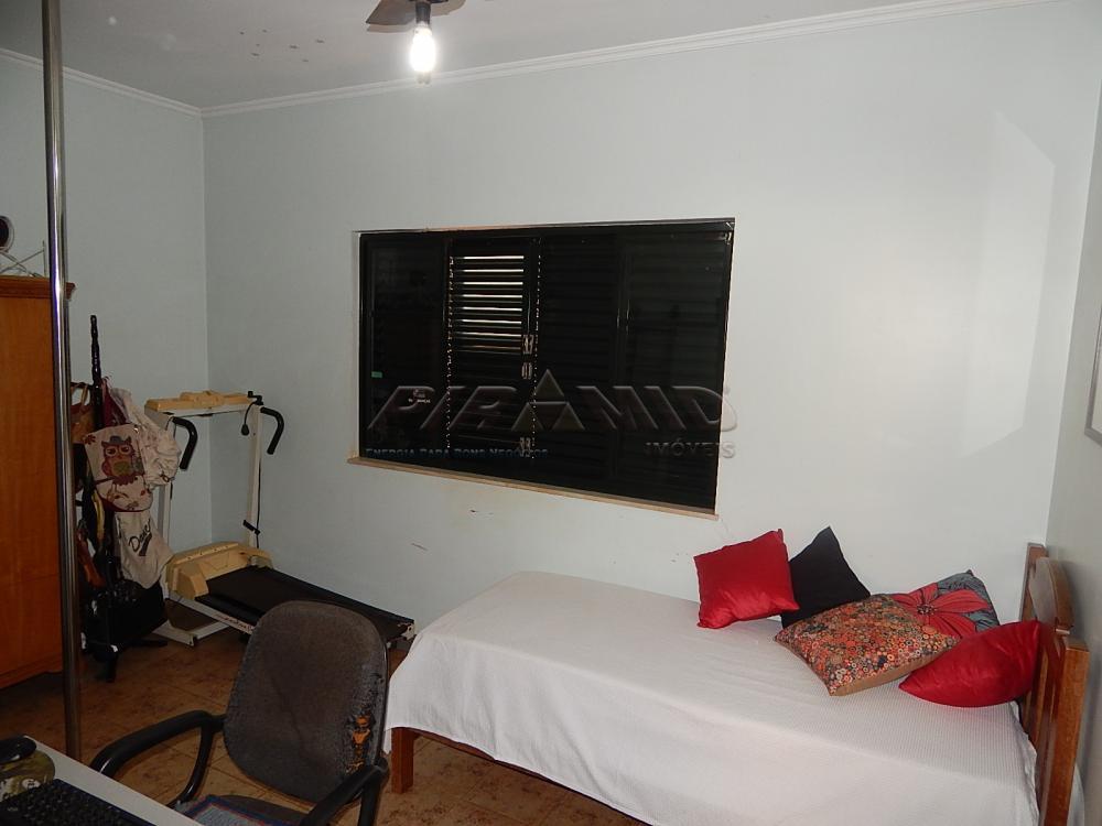 Comprar Casa / Padrão em Ribeirão Preto apenas R$ 550.000,00 - Foto 22
