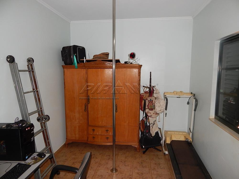 Comprar Casa / Padrão em Ribeirão Preto apenas R$ 550.000,00 - Foto 23